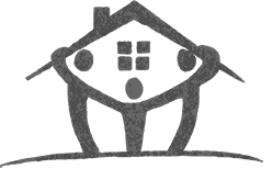 Homecare Solutions Logo
